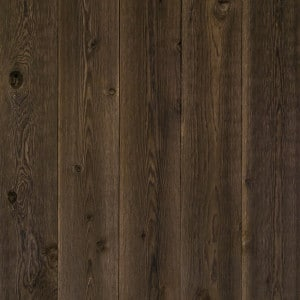 DC Structures Standard Wood Siding Tobacco