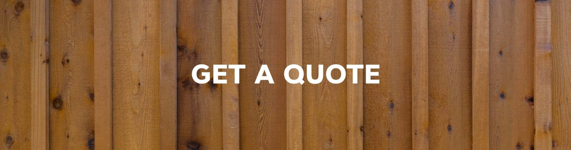 Get a Barn Kit Quote or Estimate from DC Structures! Barn Home Kits too!